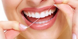 Maintaining Oral Health During Pregnancy