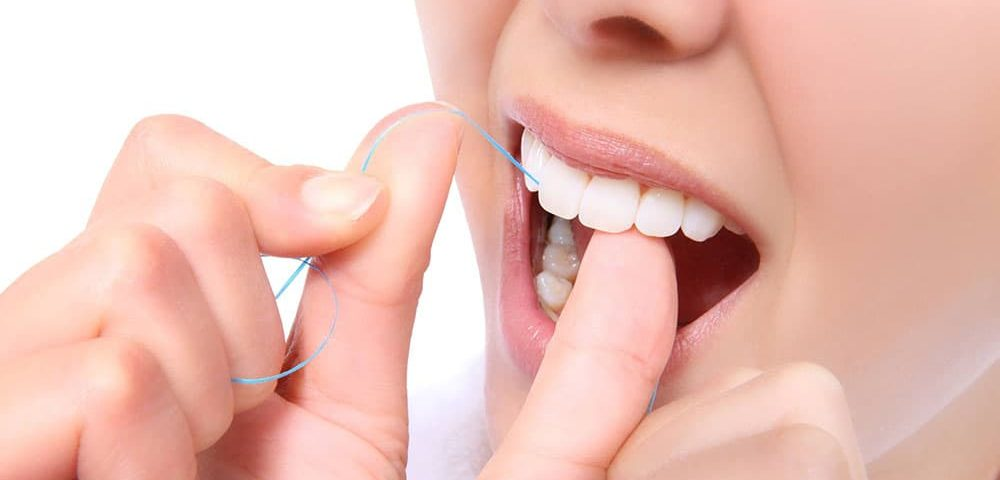 Teeth Whitening: Most Asked Questions