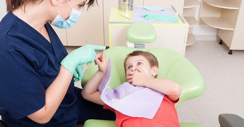 How to Prepare For Your First Appointment With Your San Marcos Family Dentist