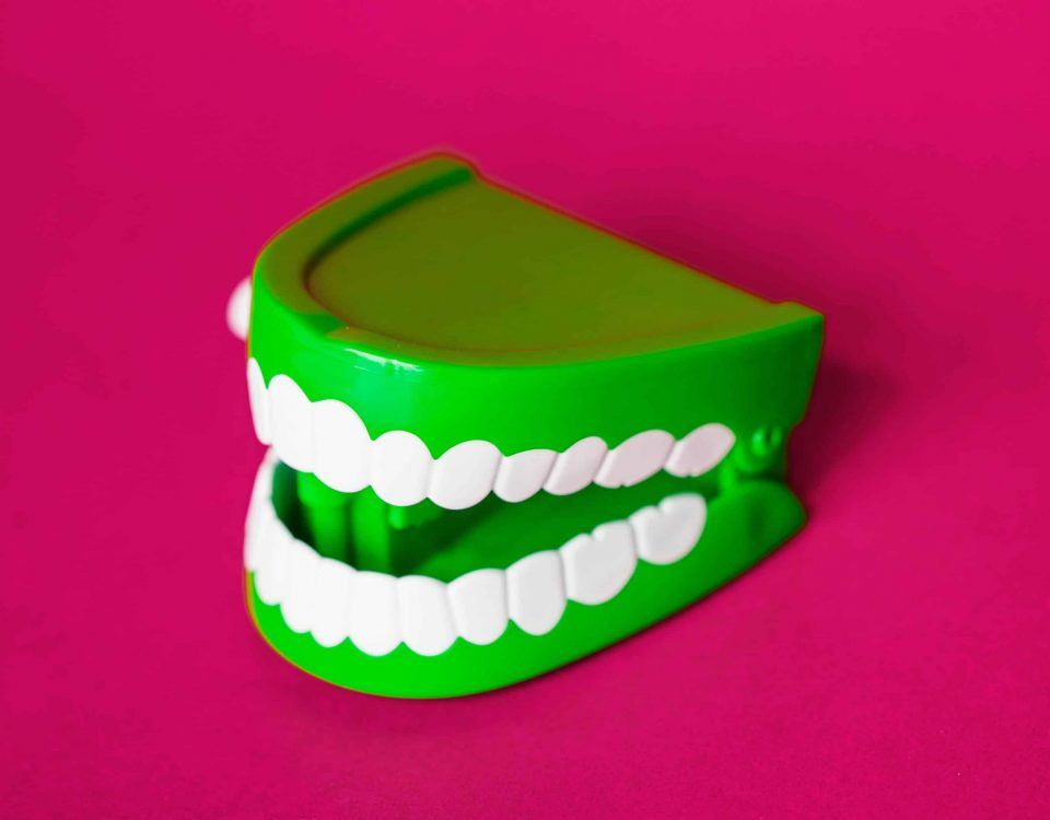 Which Dentures Are Right for You?