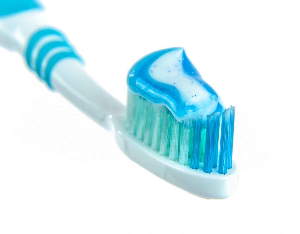 Is It Time To Replace Your Toothbrush?