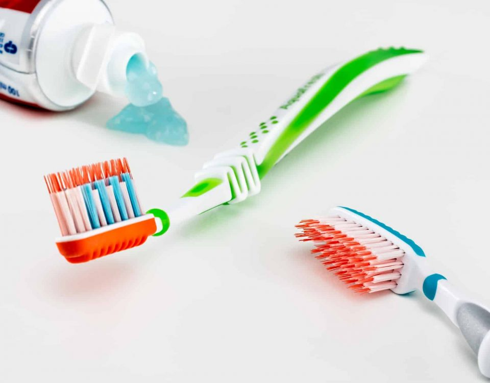 Why Practicing Good Oral Hygiene is Important