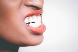 5 Kinds of Human Teeth and Their Functions