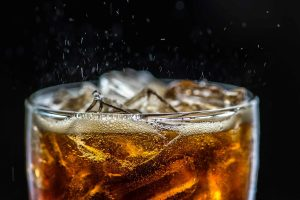 Is Your Favorite Drink Undermining Your Dental Health?