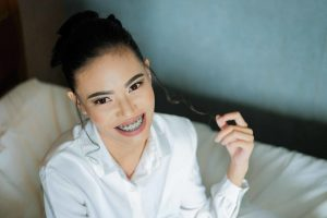 One-Day Dental Veneers: Quick Solution for Dream Smiles