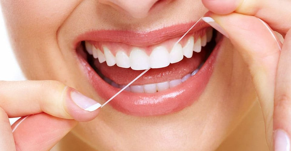 Which Kind of Floss Is the Best for You?