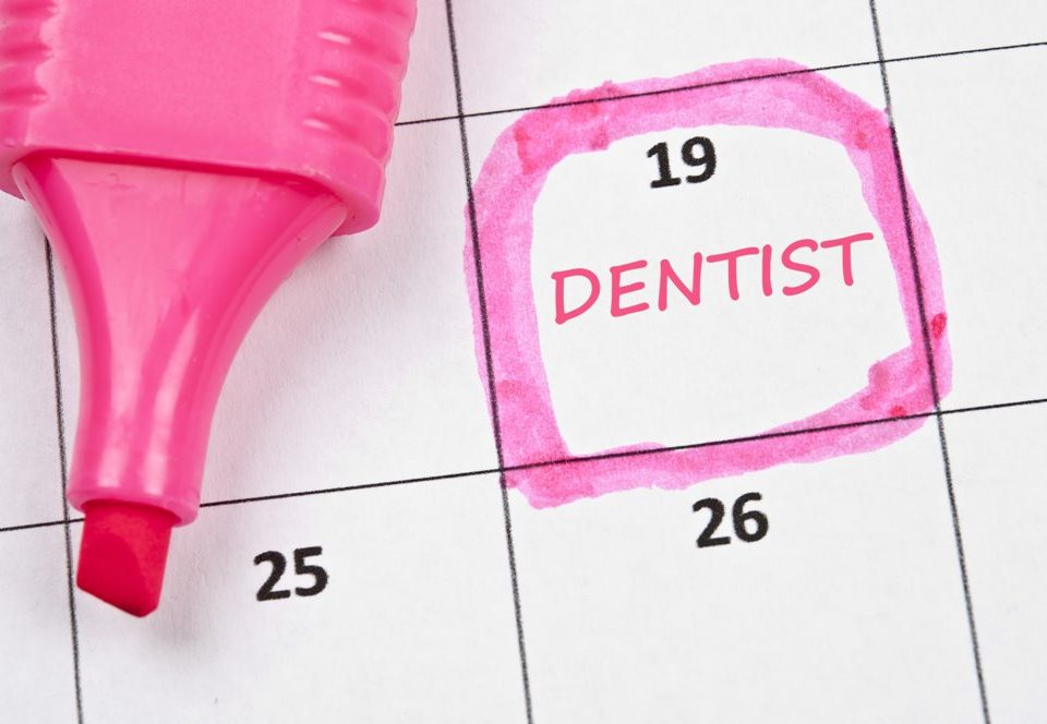 Why Preventative Dentistry Is Important