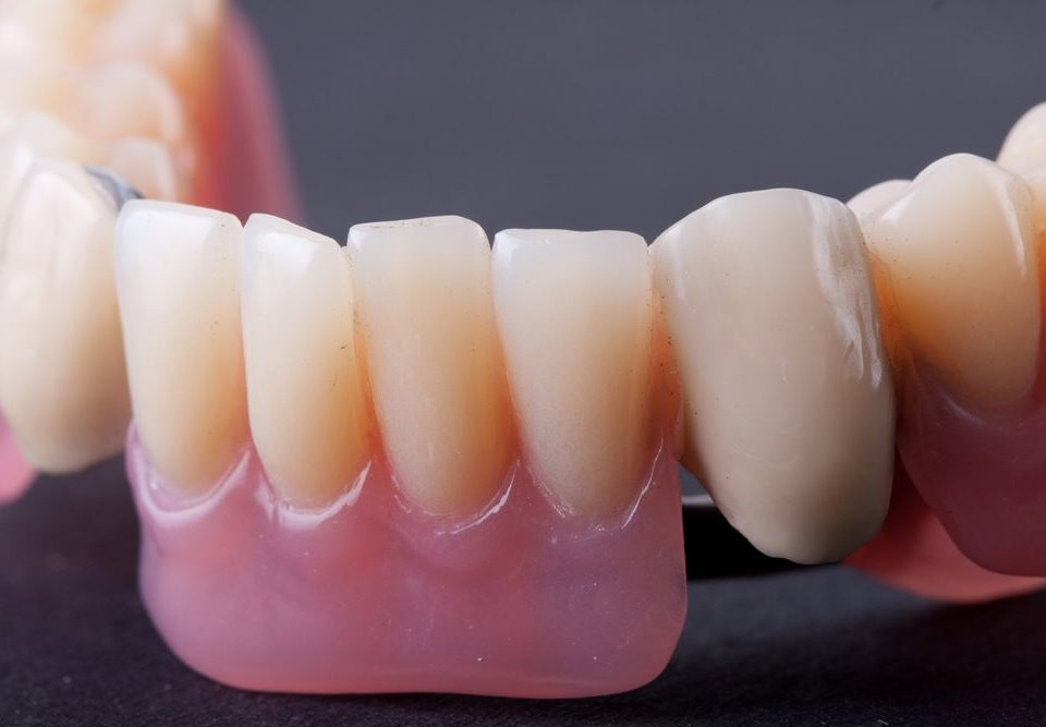 Basic Oral Health Recommendations