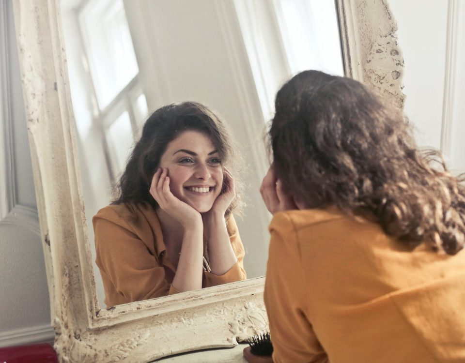 How Cosmetic Dentistry Can Improve Mental Health
